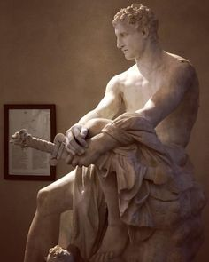 Tumblr is a place to express yourself, discover yourself, and bond over the stuff you love. It's where your interests connect you with your people. Carrara Marble, Discover Yourself, Connect, Bond, Tumblr, Statue, People, People Illustration, Tumbler