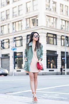 f180c461f48e 62 Best Wardrobe ideas images   Fashion dresses, Woman fashion, Chic ...