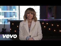 You Only Need 60 Seconds With Zendaya - http://oceanup.com/2016/04/14/you-only-need-60-seconds-with-zendaya/