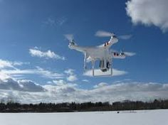 The Quadcopter is an amazing piece of technological equipment that fills the visual demand. A remote control Quadcopter could soon be taking small businesses to the next level.