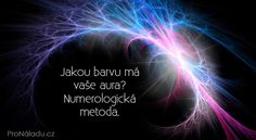 Mantra, Reiki, Mystic, Science, Health, Movie Posters, Astrology, Horoscope, Health Care