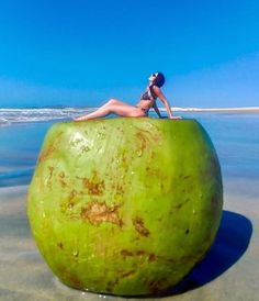 30 People Who Use Power of Perspective and Create Incredible Optical Illusion Photos