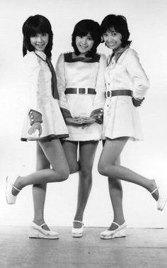 「田中好子 1974」の画像検索結果