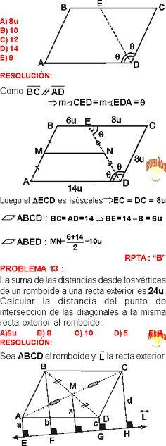 25 Ideas De Matemáticas En 2021 Matematicas Fórmulas Matemáticas Matematicas Avanzadas