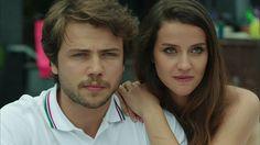 İrem Helvacıoğlu Fotoğrafları! Turkish People, Turkish Actors, Rose Video, Diana Dors, Turkish Beauty, Love Stars, Celebs, Celebrities, Dimples