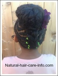 Braid Hair Styles, Braiding Hair Styles