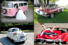 Gelin Arabası Seçimi   Ewedd Düğün Organizasyonu Antique Cars, Antiques, Vehicles, Vintage Cars, Antiquities, Antique, Car, Old Stuff, Vehicle