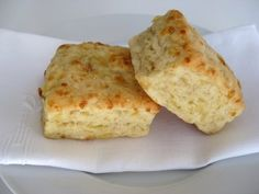 Simple and easy scone recipe. You don't have to reserve it for special weekend breakfasts.