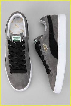 939bbec35 Tenis Puma De Hombre, Tipos De Zapatillas, Zapatillas Puma Hombre, Zapatos  Vans,