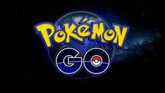 Pokemon GO Will Receive Legendary Pokemon in 2017