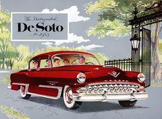 Classic car art, car art prints, toy cars and trucks. Vintage Advertisements, Vintage Ads, Vintage Posters, Vintage Graphic, Art Posters, Vintage Items, Rolls Royce, Bugatti, Cadillac