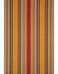 Whitney Wool Woven Rug