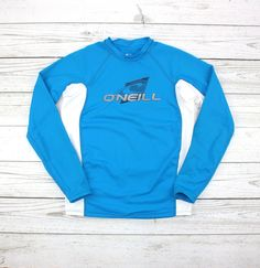 O'Neill / 14