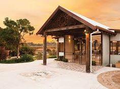 Barrett Lane Swan Valley Perth Perth Wedding Venues, Perth Western Australia, Gazebo, Outdoor Structures, House Styles, Swan, Photography, Home Decor, Kiosk