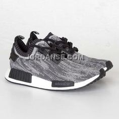 http://www.jordanse.com/adidas-nmd-runner-pk-core-black-footwear-white-new-release.html ADIDAS NMD RUNNER PK CORE BLACK FOOTWEAR WHITE NEW RELEASE Only 100.00€ , Free Shipping!