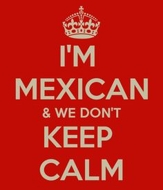 i-m-mexican-we-don-t-keep-calm-2