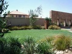 Koi, Garden Landscaping, Garden Design, Landscape, Building, Plants, Gardens, Front Yard Landscaping, Scenery