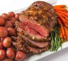 ... roast boneless leg of lamb who knew that roast leg of basic boneless