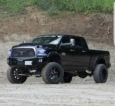 Custom Lifted Trucks, Jacked Up Trucks, Chevy Trucks, Pickup Trucks, Lifted Chevy, Chevy Diesel Trucks, Dodge Diesel, Cummins Diesel, Powerstroke Diesel