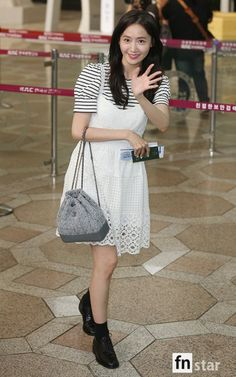 SNSD goes to Osaka for SMTOWN LIVE WORLD TOUR in JAPAN