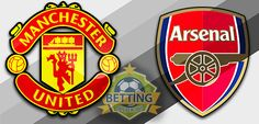 Manchester United - Arsenal EPL 19th November 2016 Betting Preview #PL #EPL #MUFC #AFC #MUFCvAFC #MUNARS