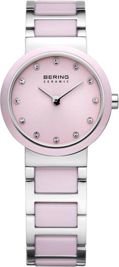#Bering Watches | www.inglisjewellers.ca