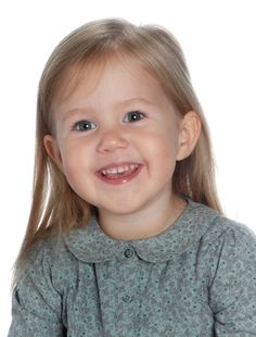 kongehuset.dk:  The Danish Royal Family released a new official photo of Princess Josephine to celebrate her third birthday, January 8, 2014 (b. January 8, 2011)