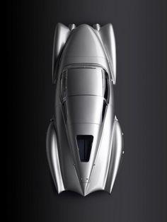 Amazing 1938 car ════════════════════════════════…