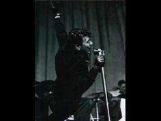 Gene Vincent - Rip It Up