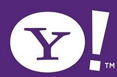 Novo artigo: Como Gerar Tráfego Qualificado no Yahoo Respostas