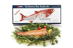 FREE Smoked Salmon recipes come packed with our pouch sealed Wild Alaskan Smoked Salmon. Smoked Salmon is a low-cal food loaded with protein and flavor. Best Smoked Salmon, Smoked Salmon Pizza, Smoked Salmon Recipes, Gourmet Appetizers, Gourmet Gifts, Wine Recipes, Gourmet Recipes, Delicious Recipes, Easy Recipes