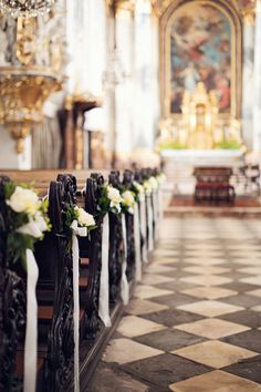 Home - Prime Moments Klagenfurt, Kirchen, Dom, In This Moment, Table Decorations, Wedding, Home Decor, Wedding Planer, Church Weddings