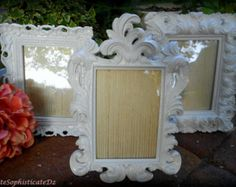 Popular items for white reception on Etsy