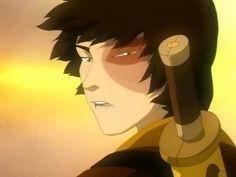 Prince Zuko look at that attractive cartoon face. Avatar Zuko, Avatar Airbender, Team Avatar, Prince Zuko, Avatar Picture, Greatest Villains, Iroh, Cartoon Faces, Cartoon Drawings