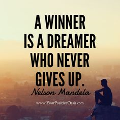 I hope that you will feel inspired and empowered by this wonderful collection of Nelson Mandela quotes. Apj Quotes, Study Quotes, Real Life Quotes, Lesson Quotes, Reality Quotes, True Quotes, Words Quotes, Best Quotes, Motivational Quotes