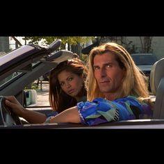 Dude Where S My Car Hot Chicks