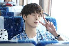 Yang Sejong - 30 but 17 Drama Poster ^^ Korean Male Actors, Handsome Korean Actors, Korean Celebrities, Asian Actors, Korean Idols, Goblin Gong Yoo, Korean Drama Movies, Korean Dramas, Kdrama Actors