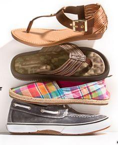 af5ff0e66341 28 Best Off Broadway Shoes images