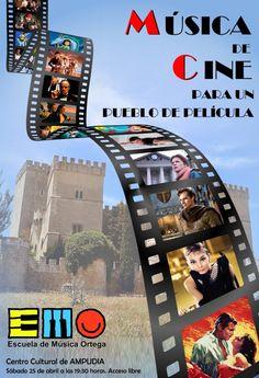 Concierto (2015)