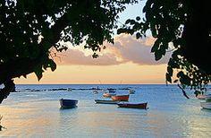 Maritim Resort & Spa Privilege