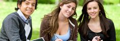Active Learning (London). 9 English courses from £45:  http://blangua.com/p/en/london/schools/active-learning-school-of-english #LearnEnglish