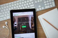 Apa Saja yang Bisa Membuat Suatu Proyek Kickstarter Sukses? - Dailysocial