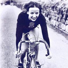 Eileen Sheridan - Wo
