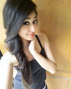 Follow the most beautiful girl roshnikapoor roshnikapoor roshni follow the most beautiful girl priyapriyambada priyapriyambada priyapriyam voltagebd Gallery