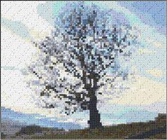 free tree chart