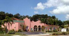 Marietta Museum-Art  Whimsy - Sarasota - Reviews of Marietta Museum-Art  Whimsy - TripAdvisor