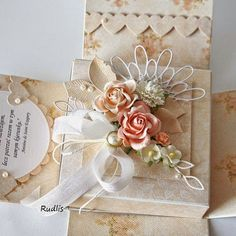 love, life and crafts Rudlis: Several in the subject wedding
