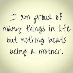 """Top Mother Daughter Quotes and Love Sayings """"There is nothing as powerful as mother's love, and nothing as healing as a child's soul. Great Quotes, Quotes To Live By, Inspirational Quotes, Love My Kids Quotes, I Love My Kids, Quotes For Son, My Family Quotes, Little Boy Quotes, Future Quotes"""
