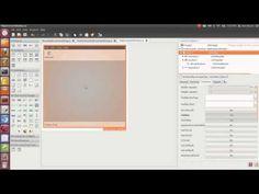 Tutorial: Creating Your First #Ubuntu App / #diy