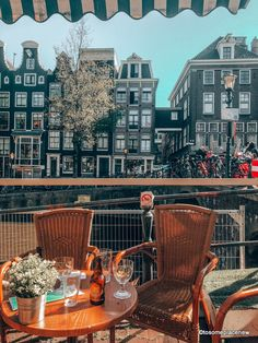 A 2 day Amsterdam itinerary with sightseeing and travel tips, and a quick day trip to the countryside. Find out how we spend 2 days in Amsterdam itinerary. 2 Days In Amsterdam, Amsterdam Map, Amsterdam Itinerary, Visit Amsterdam, Anne Frank House, Dam Square, Old Churches, Short Trip, Amazing Architecture